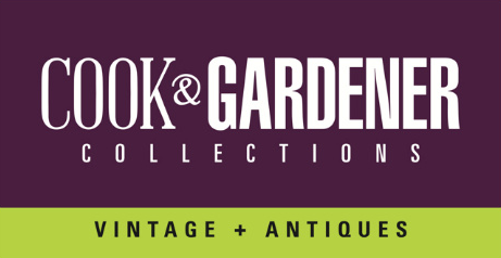 Cook & Gardener Collections