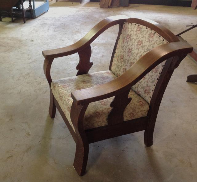 Furniture 22