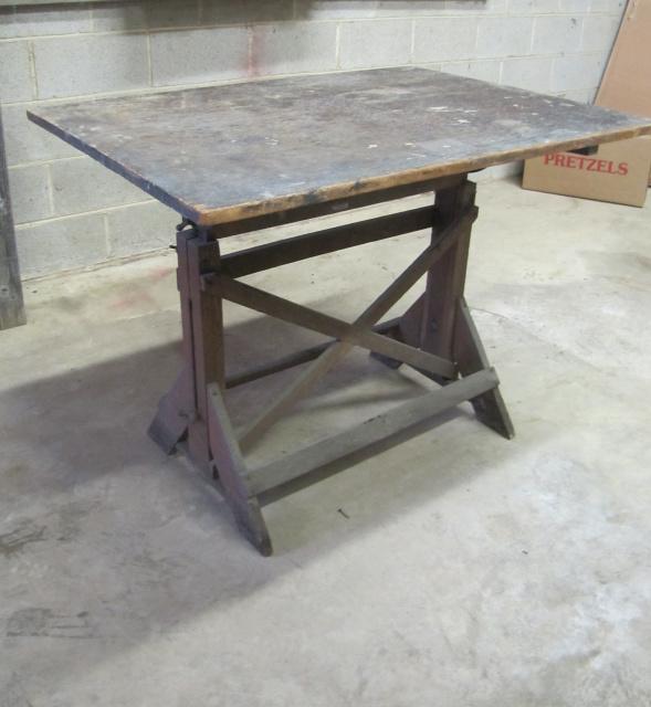 Furniture 24